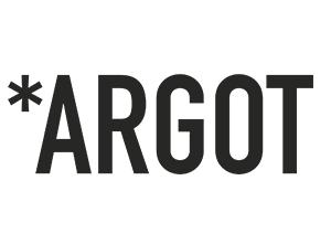 Argot - Média et Agence de création